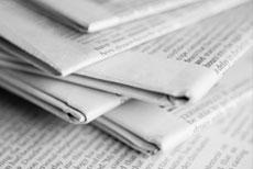 free-news