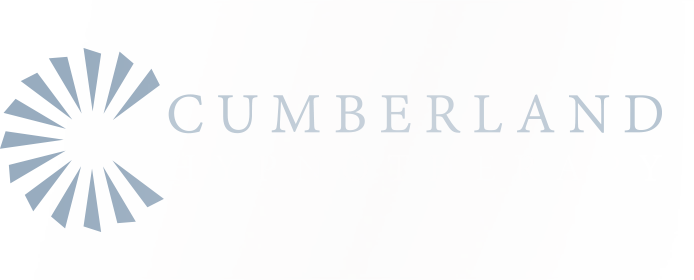 Cumberland Hypnotherapy