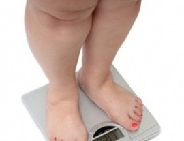 Weight loss Hypnosis London