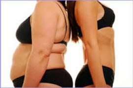 Hypnotheraphy london for weight loss