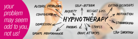 Adam Cumberland hypnotherapy Process-A trusted Resource
