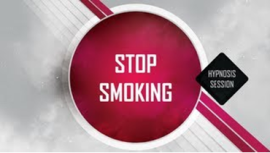 Stop smoking hypnotherapy in London