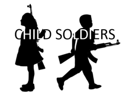 child-soldiers-picture